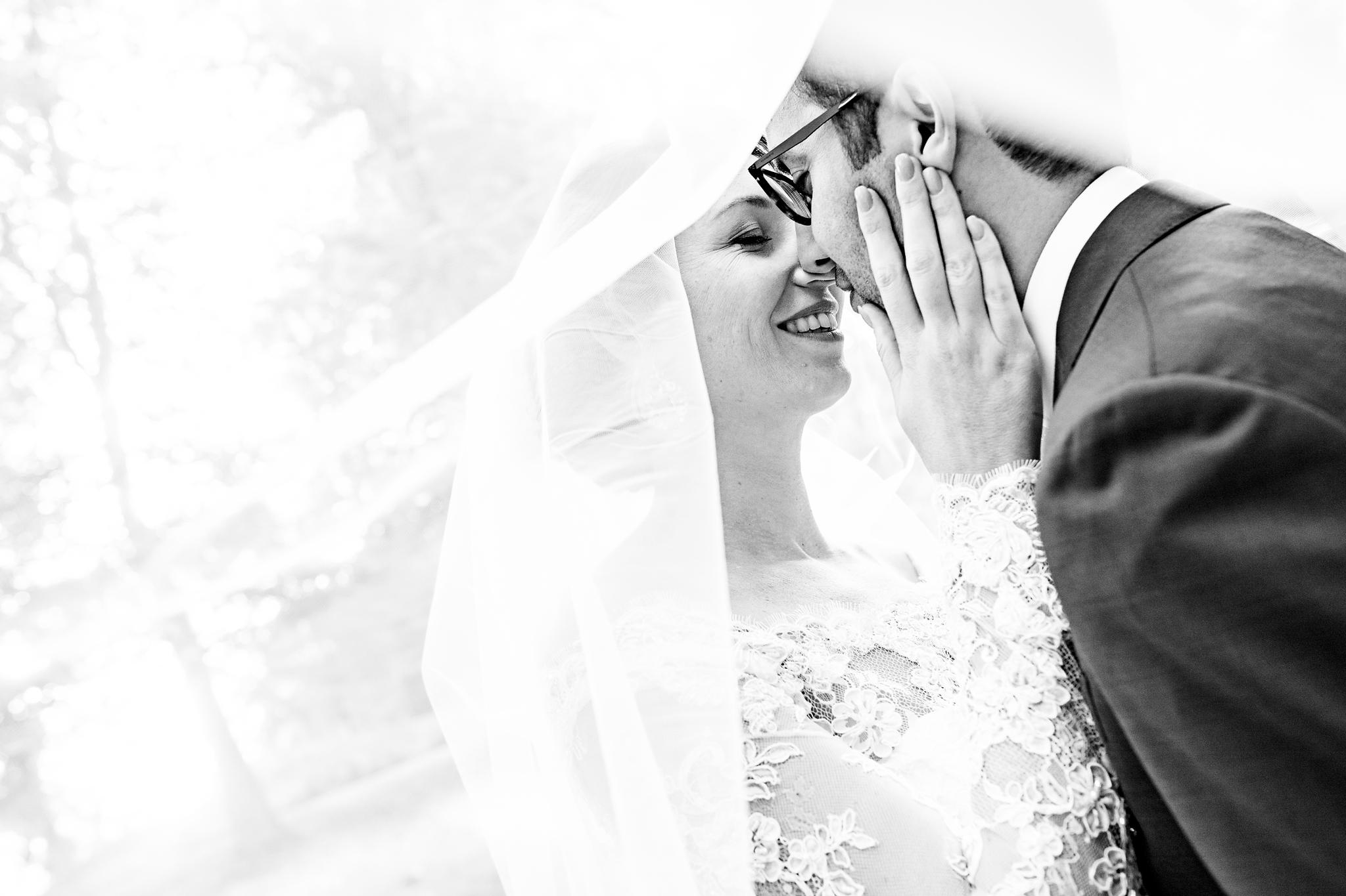 trouwen fotograaf fotoshoot-2